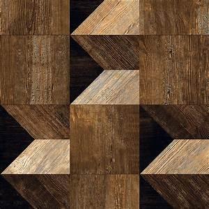Deko Holz Wand : k che dekoration wand k che selber bauen k che deko selber machen avec deko wand holz et ~ Eleganceandgraceweddings.com Haus und Dekorationen
