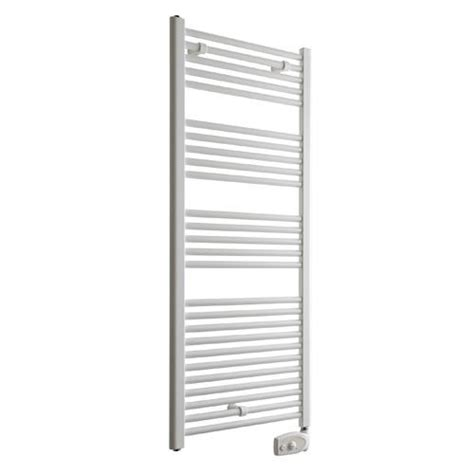 meilleur radiateur bain d huile dootdadoo id 233 es de conception sont int 233 ressants 224 votre