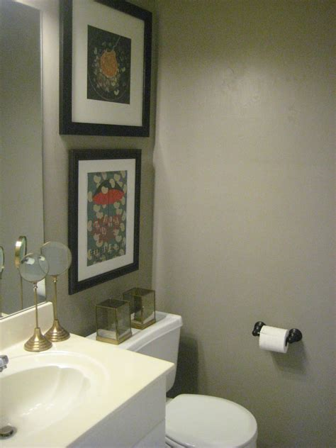 Valspar Bathroom Colors by Valspar Aspen Gray Maybe With Some Of Teal And
