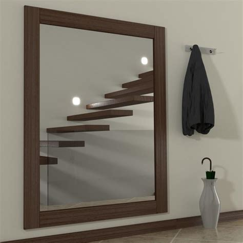 Specchi Con Cornici Specchio Su Misura Specchio Su Misura Con Cornice