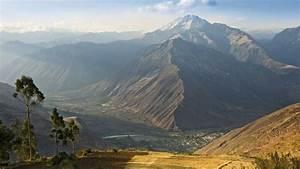 Sacred Valley & Machu Picchu Holidays - Holidays to Sacred ...