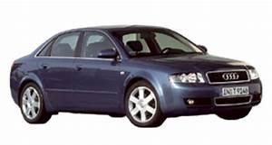 Audi A4 Hybride : audi a4 2 5tdi turbocompresseur hybride ~ Dallasstarsshop.com Idées de Décoration