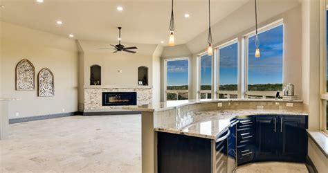 michael holub custom homes home interiors gallery