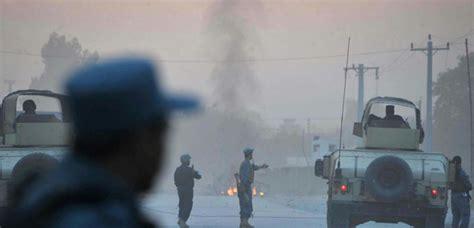 siege television afghanistan le siège de la télévision publique attaqué