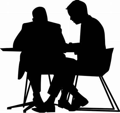 Office Business Upskill Recruiters