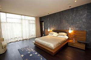 the beauty and style of asian bedroom designs With asian inspired bedroom decor 2