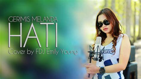 Kumpulan lagu mp3 dangdut koplo terbaru post by pandawa musik mp3. Kumpulan Lagu FDJ Emily Young Terbaru Download Mp3 Lengkap - TIGA MUSIK
