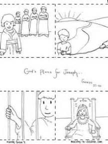 1000 images about joseph on coat of many 683 | 407920b2abd9efb9965718002c77cc60