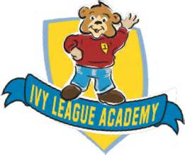 why choose league just ask the parents 813 | shapeimage 2