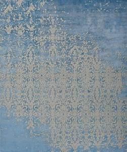 Teppich Jan Kath : jan kath designerteppiche verdrehen einem den kopf rugs ~ A.2002-acura-tl-radio.info Haus und Dekorationen
