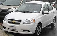 free service manuals online 2005 chevrolet aveo seat position control chevrolet workshop manuals free factory service manuals repair manuals