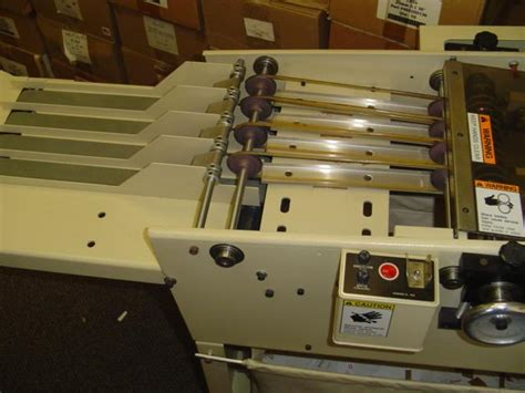 2006 Thermo Type Gls 4 Business Card Slitter Visiting Card Printer Gurgaon Gray Business Paper Printers In Guduvanchery Sleeve Printing Near Laxmi Nagar Press Me Standard Stock Weight Home