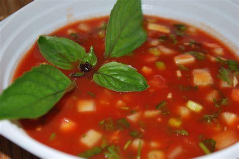 piment cuisine le top 10 des plats espagnols à goûter absolument