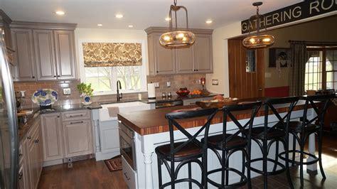 North Attleboro, MA   Kitchen & Countertop Center of New