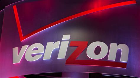 The war of words continues: Verizon says Netflix is the ...