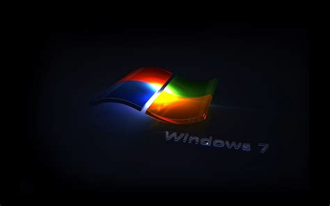 Animated Wallpaper For Laptop Windows 7 - windows 7 wallpapers widescreen laptop wallpapers