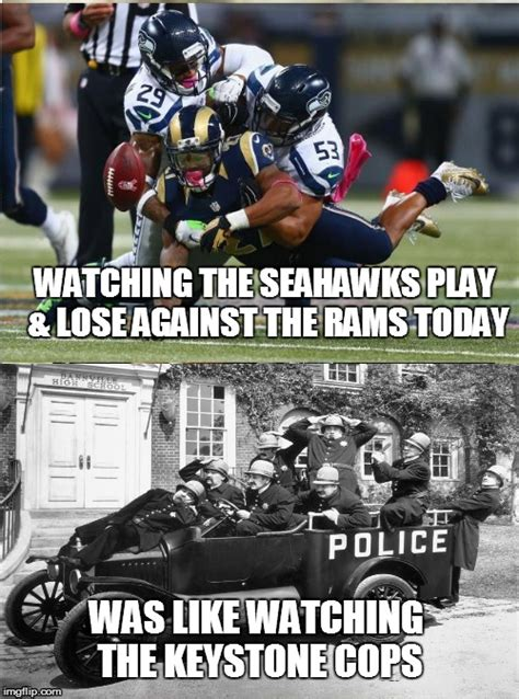 Seahawks Lose Meme - image tagged in seahawks lost again arrrghhh imgflip