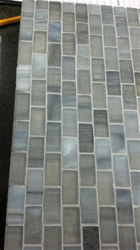 viahara recycled glass mosaic wall and floor tile new