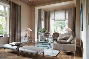 Gardinen Modern Wohnzimmer : acht w nsche die ein vorhang erf llen kann wohnzimmer design gardinen wohnzimmer modern und ~ A.2002-acura-tl-radio.info Haus und Dekorationen