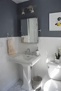 bedroom bathroom elegant half bathroom ideas for modern With the design for half bathroom ideas