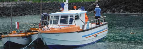 Modern Fishing Boat In India by Northwest Marine Fiberglass Boats Manufacturers In Sri Lanka