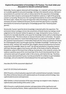 Persuasive Essay Thesis Examples A Level English Literature Essay Structure Health Care Essays also Proposal For An Essay A Level English Essay Holt Mcdougal Algebra  Homework Help A Level  Essay Proposal Outline