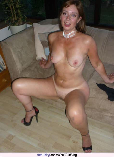 Milf Milfs Mature Cougar Hot Hottie Bigboobs