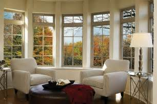 15 living room window designs decorating ideas design trends premium psd vector downloads - Livingroom Windows