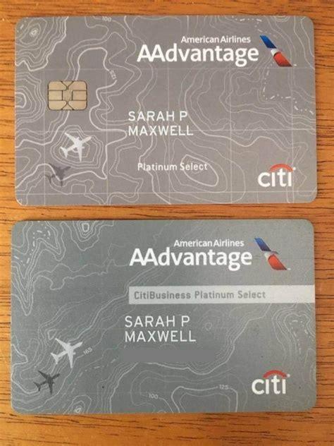 american airlines aadvantage phone new 60k bonus on each citi aadvantage card milevalue