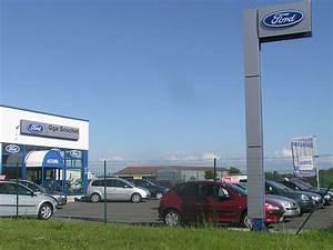 Garage Renault Boulogne : voiture occasion a boulogne sur mer jones ~ Gottalentnigeria.com Avis de Voitures