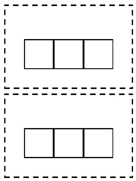 Elkonin Boxes Template ready set read how to use elkonin boxes