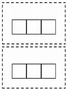 Ready set read how to use elkonin boxes for Elkonin boxes template