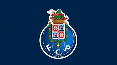Porto Fc Dalot Pt Lusitano Onze Andre