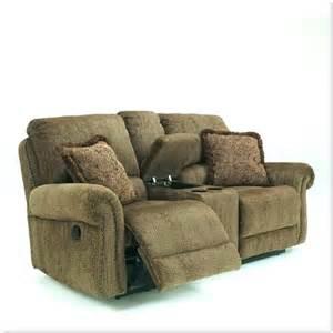 sears outlet recliners sears recliners leather fashionable sears outlet recliners