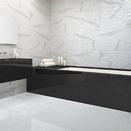 white tile bathroom bathroom wall tiles