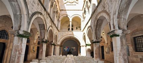 weddings  sponza palace sponza palace weddings