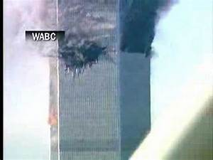 Fox News coverage of the 9/11 attacks (First reports ...