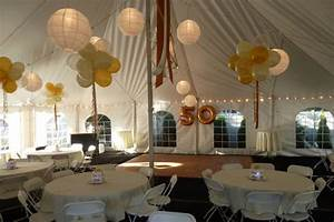 Spiegel 40 X 40 : wedding tent gallery wedding tent packages wedding tent pictures suffolk county long island ~ Bigdaddyawards.com Haus und Dekorationen
