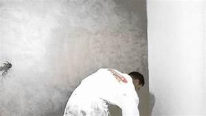 deco maison peinture excellent maison mostade hennebert With amazing couleur peinture pour couloir 9 tableau rouge les montagnes moderne