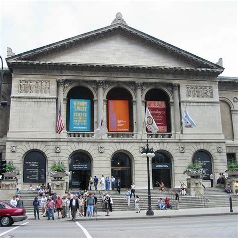 The Art Institute Of Chicago. Business Intelligence Small Business. Cost Of Local Tv Advertising Va House Loan. Can I Get A Pharmacy Degree Online. Business Line Of Credit Calculator. Office 365 Migration Software. Senior Living Madison Wi Compean Funeral Home. Study Abroad Student Loans To Do List Samples. Divorce Lawyers In California