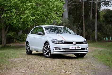 volkswagen polo beats  review carsguide