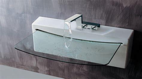 small bathroom mirrors cool bathroom sinks modern glass bathroom sink ultra