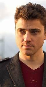 Donovan Patton - IMDb