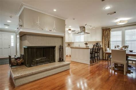 open corner fireplace 17 best images about home a place to build on pinterest high ceilings fireplaces and wood mantle