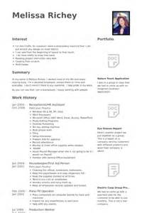 professional resume for hr assistant hr assistant cv beispiel visualcv lebenslauf muster datenbank