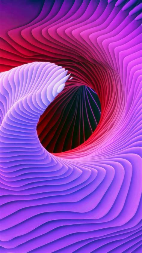 Abstract Wallpaper Samsung by Samsung Galaxy A5 2017 Wallpaper With Abstract Design