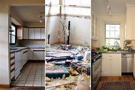 Remodeling Small Kitchen Cost by How Much Did Your Kitchen Renovation Cost Reader Intelligence Request Th