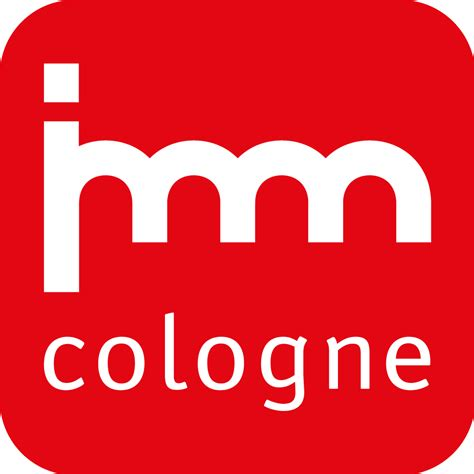 Imm Cologne A Successful Event For The Furniture Industry