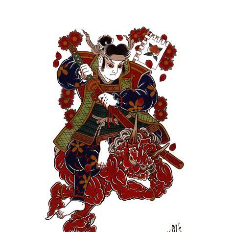 image awano tattoopng yakuza wiki fandom powered