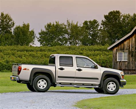 Chevrolet Colorado Backgrounds by Chevrolet Colorado Extended Crew Cab Chevy Free